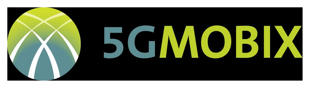 5Gmobix_logo